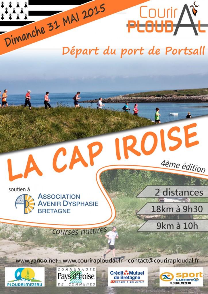 cap_iroise_4