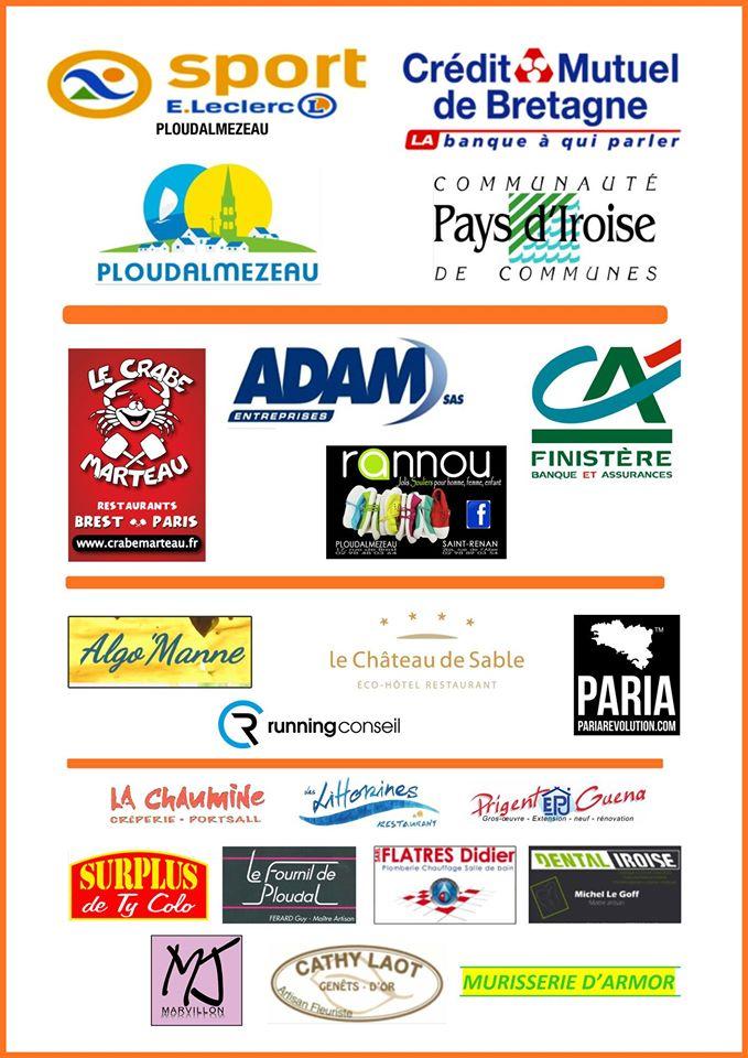 capiroise_sponsors