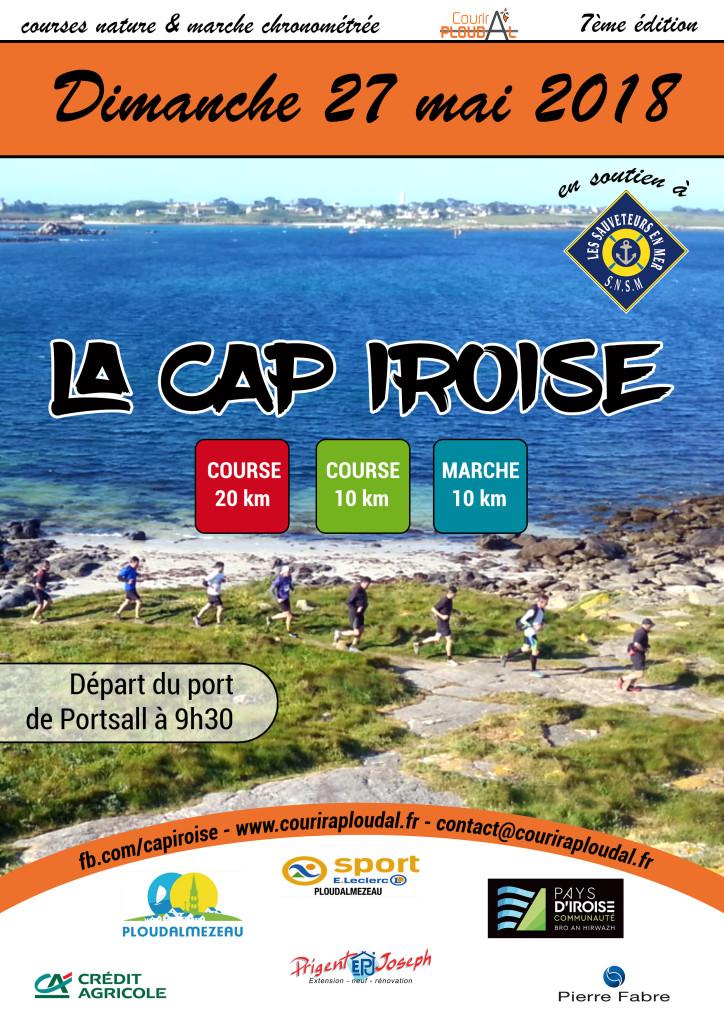 cap_iroise